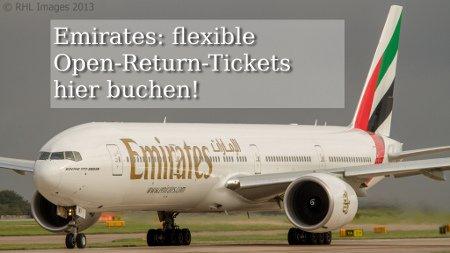 emirates-boeing-777-triple-seven2