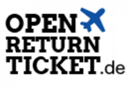 Open Return Tickets