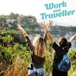 Work & Travel Packages